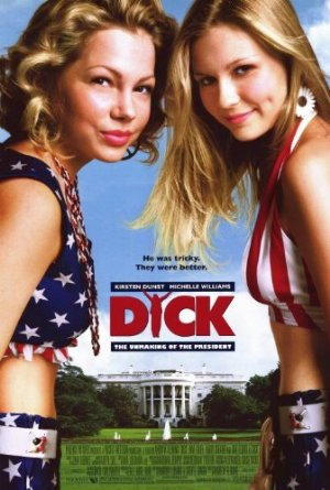 watch dick online